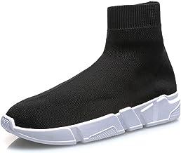 newest 8dd32 fc119 Amazon.it: balenciaga scarpe