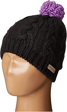 In-Bounds Beanie (Youth)