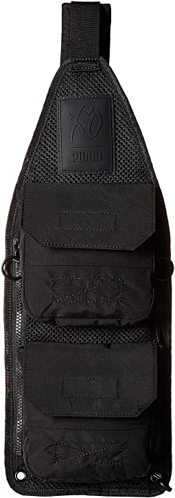 PUMA x XO by The Weeknd Crossbody Bag