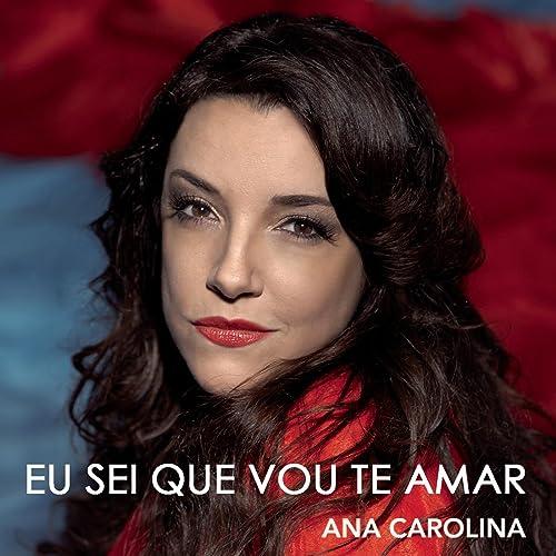 DE ANA ELEVADOR CAROLINA GRÁTIS MUSICA DOWNLOAD