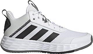adidas Herren Ownthegame 2.0 Sneaker