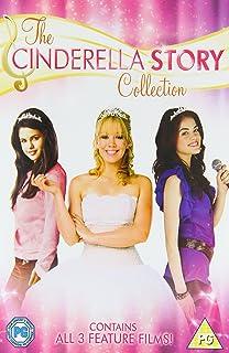 Cinderella Story 1