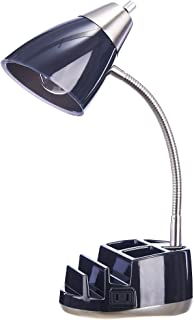 Best desktop organizer lamp Reviews