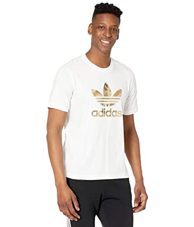 adidas Originals Camo Infill Tee Men