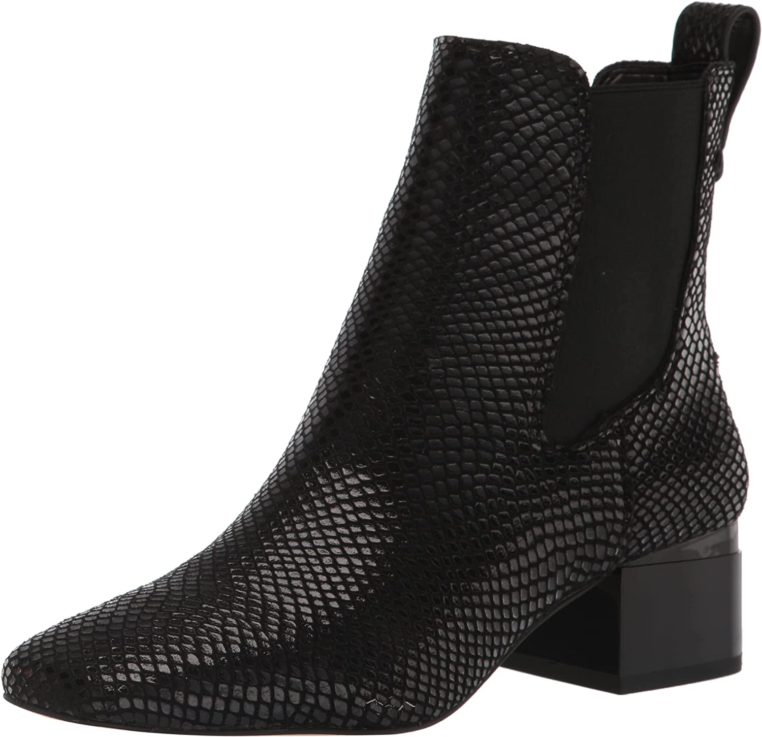 Franco Sarto Women's Ankle Boot Waxton Sale Mail order special price
