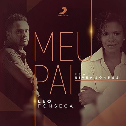 VIVO BAIXAR NIVEA CD SOARES AO RIO