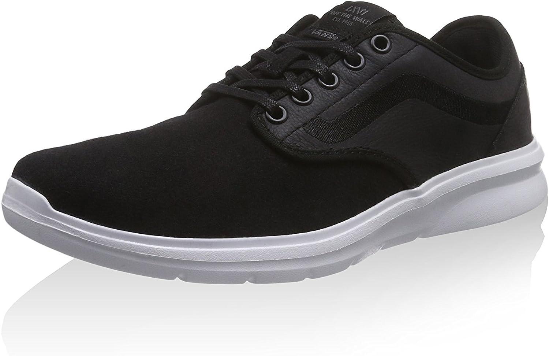 Vans M Iso 2, Men's Sneakers