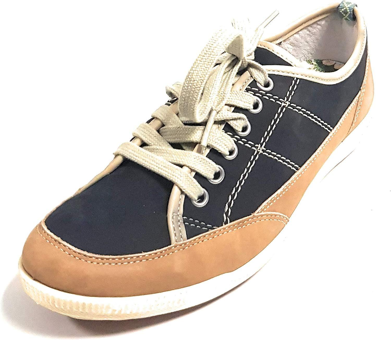 Damen Schuhe Woman schuhe 04.323.16 Halbschuh Turnschuhe Schnürer UK UK 6.5   US 8.5   EU 40  weltweit versandkostenfrei