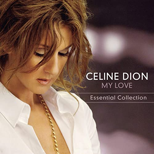 celine dion i believe in you mp3 free download