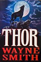 Best thor book werewolf Reviews