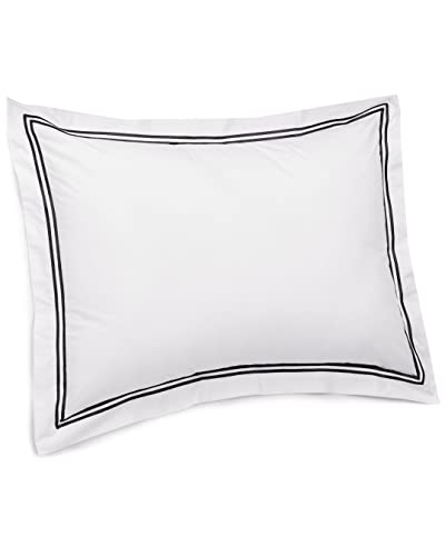 Black and White Bedroom Decor: Amazon.com
