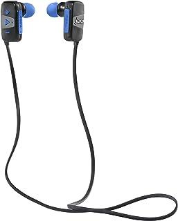 JAM Transit Mini Wireless Sport Earbuds HX-HP315BL