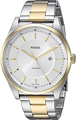 Fossil - Mathis - FS5426