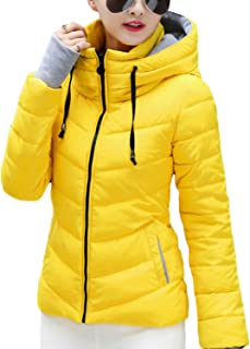 UNINUKOO Unko Men Spring Coats Outdoor Wear Zipper Down Jacket Casual Jacket