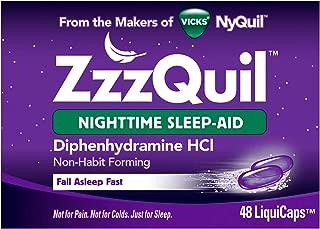 Best does advil liqui gel make you sleepy Reviews