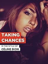 Best celine dion movies list Reviews