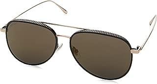 Jimmy Choo Reto/S Sunglasses