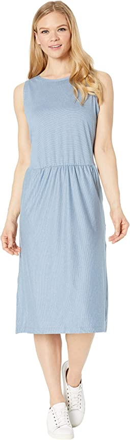 PFG Reel Relaxed™ II Dress