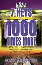 Best mike murdock 7 keys to success Reviews