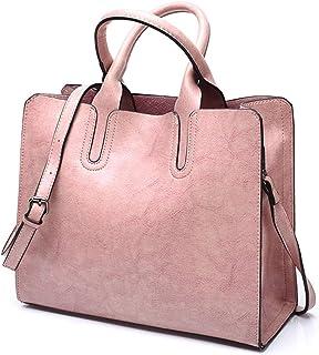 None/Brand 2020 Autumn And Winter New Female Bag Ladies Handbag European Beauty Bag Fashion Tote Bag Shoulder Bag Female