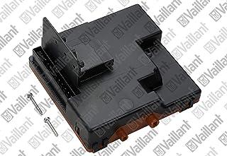 VAILLANT VKK 806-2806 gasregleringskontroll 085684 * ny * 12 månaders garanti.