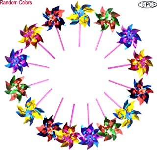 toy blast pinwheel help