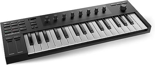 Native Instruments Komplete Kontrol M32 Controller Keyboard (Renewed)