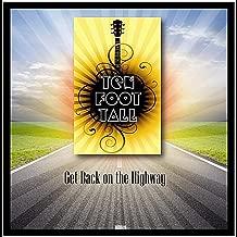 Get Back On the Highway