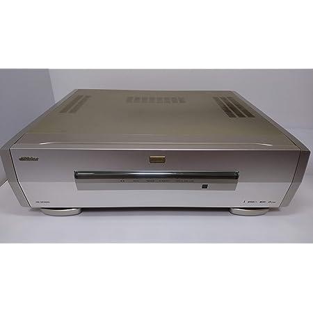 victor HM-DR10000 D-VHSデジタルレコーダー (premium vintage)