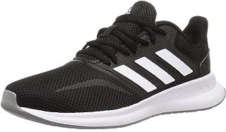 adidas runfalcon women's road running shoes
