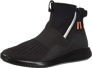 Men's Nydauma Sneaker