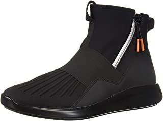 ALDO Men's Nydauma Sneaker