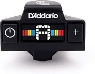 D'Addario Accessories Tuner (PW-CT-22)