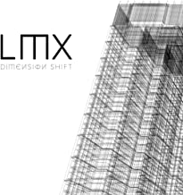 Lmx - Dimension Shift