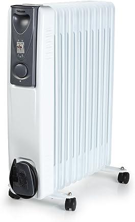 Amazon.es: radiador aceite - Radiadores / Calefacción central y ...