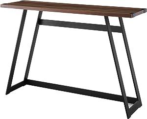 Descubre tu estilo - Mesas de arrime | Amazon.com