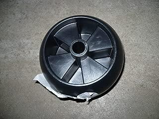 Ariens 03905900 Anti-Scalp Genuine Original Equipment Manufacturer (OEM) Part