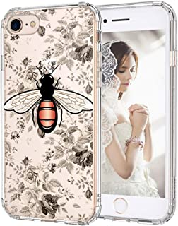 Best bee iphone 7 case Reviews