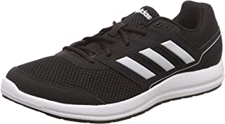 Adidas Hellion Z Men's Running Shoes