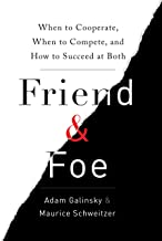 Best friends and foes book written by Reviews
