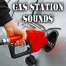Best running a gas station Reviews