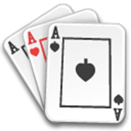 Colunga Arcade Game