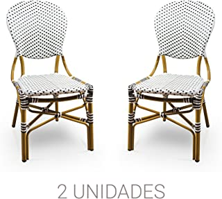 Amazon.es: silla bistro