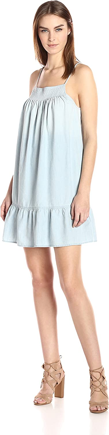 Joie Womens Kunala Dress Dress