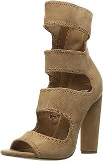Women's Tawnie Dress Sandal
