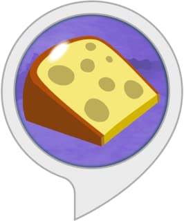 Oracle of Cheese