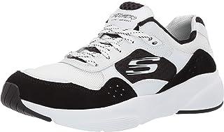 Complementos Para MujerY es35 Zapatos Amazon Zapatillas EDYH2I9W
