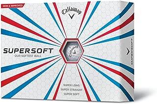 Best golf ball money box Reviews