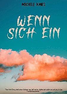 Wenn sich ein (German Edition)