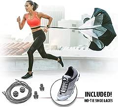 AEROSSI Bundle Running Speed Training 56